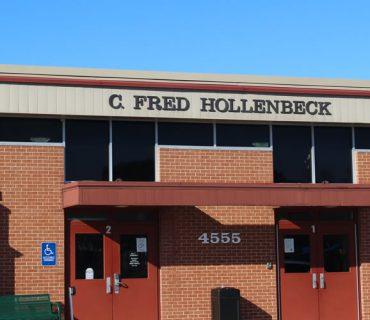 Francis Howell Schools